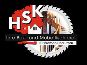 Tischlerei HSK - Ihre Tischlerei für Bremen und umzu