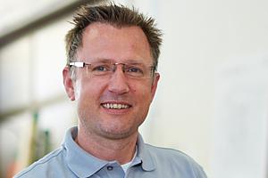 Martin Schröder, Tischlerei HSK in Bremen